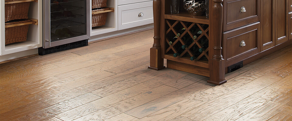 Rustic-River-Wood-Flooring-Footer